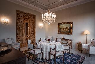 The Oberoi Marrakech Image 10