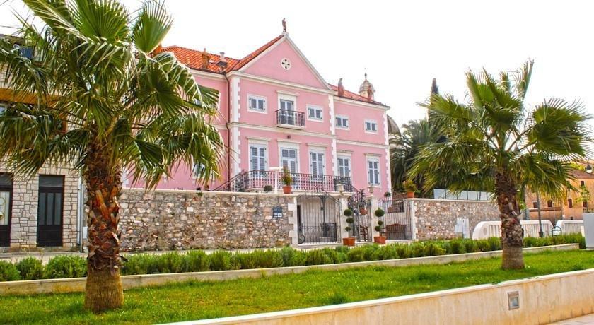 Heritage Villa Apolon, Stari Grad, Hvar Image 17