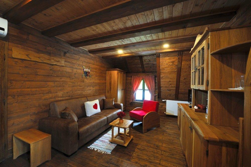 Ethno Houses Plitvica Selo, Plitvice Image 10