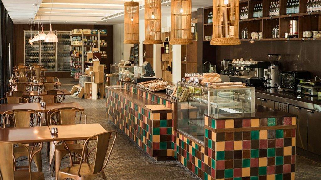 Hyatt Regency Danang Resort And Spa Image 8