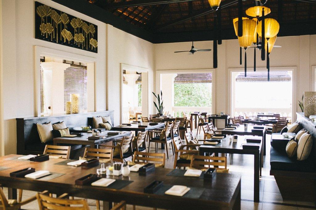 Anantara Hoi An Resort, Hoi An Image 10