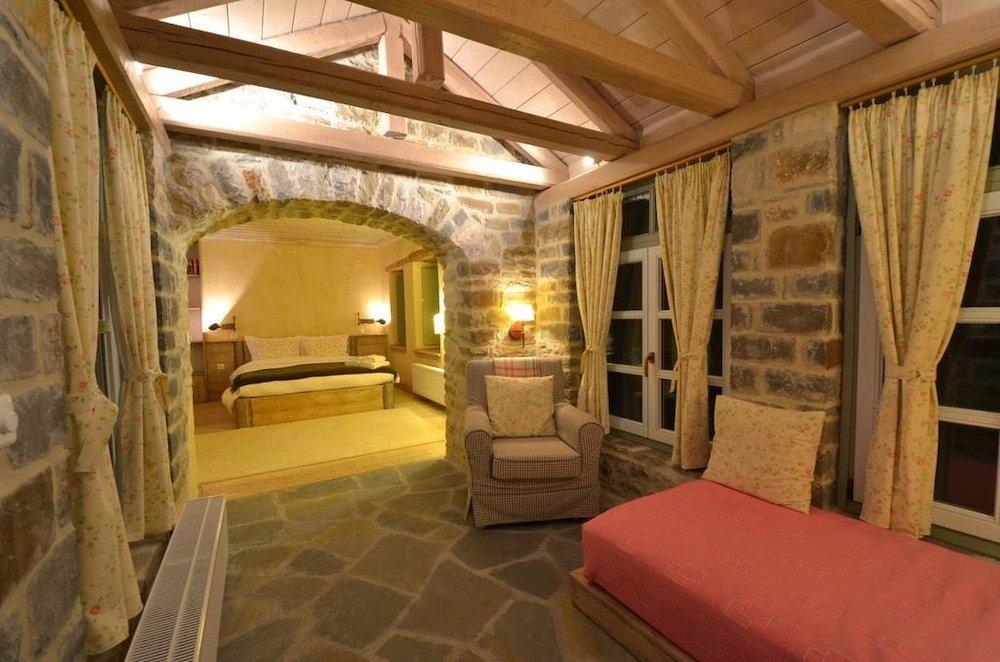 Papaevangelou Hotel, Ioannina Image 44