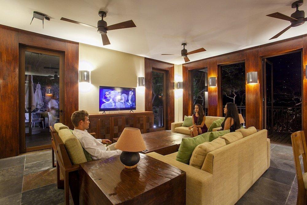 Celeste Beach Residences & Spa, Huatulco Image 32