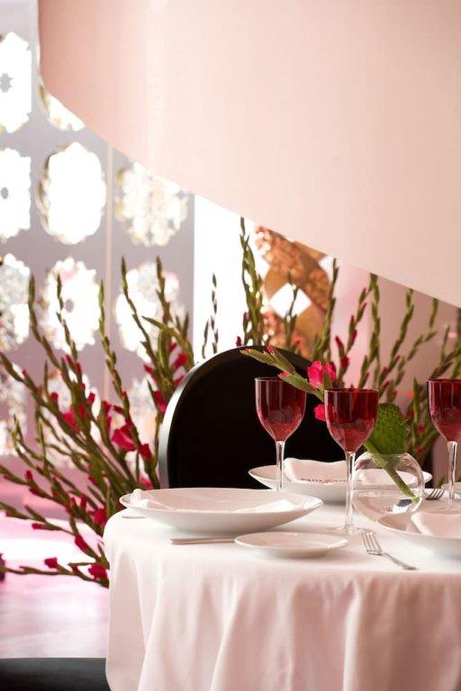 Las Alcobas, A Luxury Collection Hotel, Mexico City Image 24