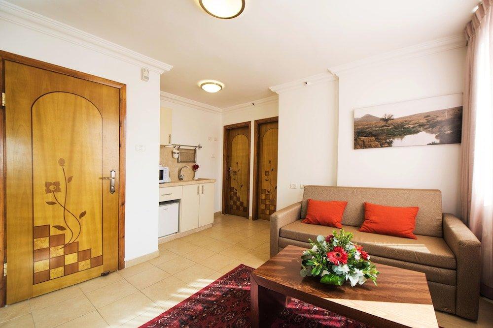 Ramon Suites By Smart Hotels, Mitzpe Ramon Image 42
