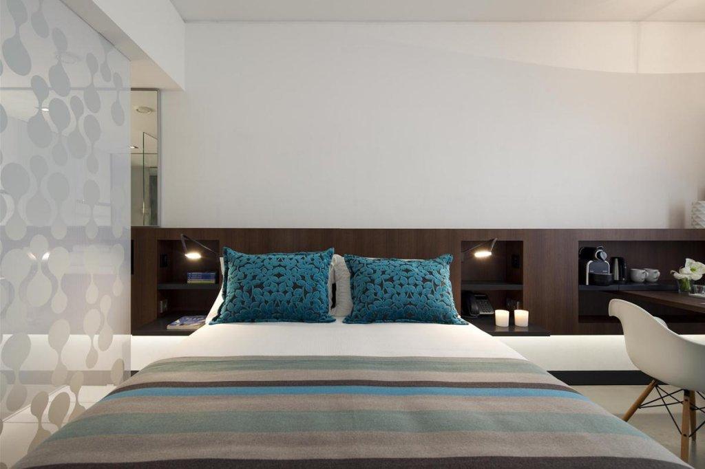 Inspira Santa Marta Hotel, Lisbon Image 10