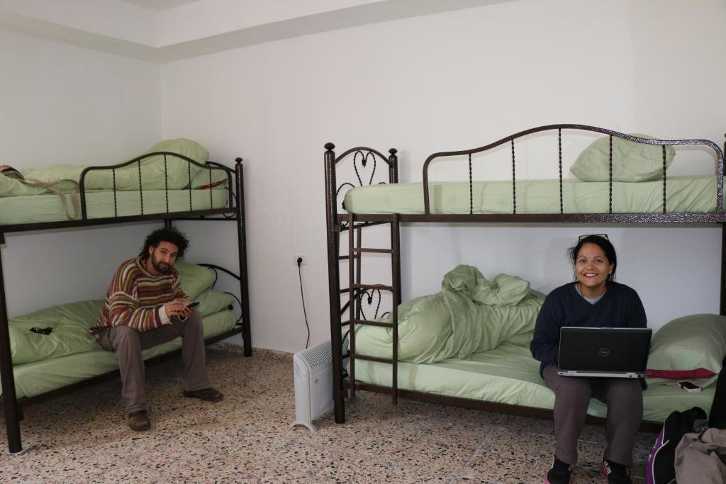 Juha's Guesthouse, Netanya Image 8