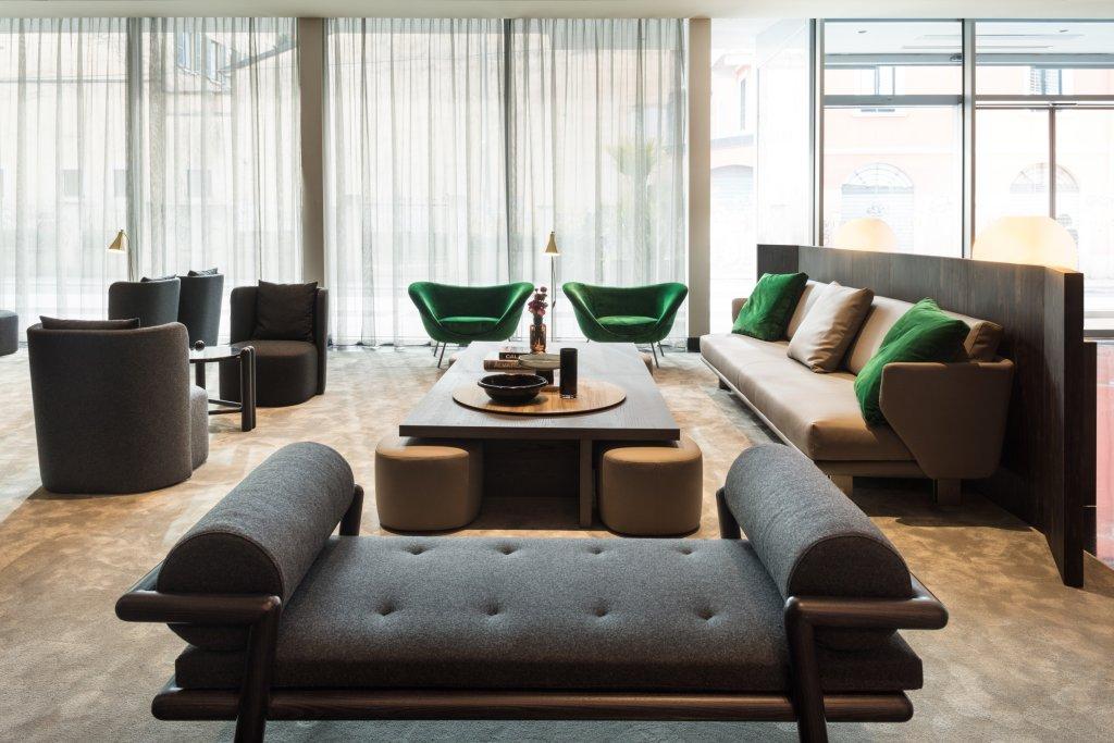 Hotel Viu Milan Image 24