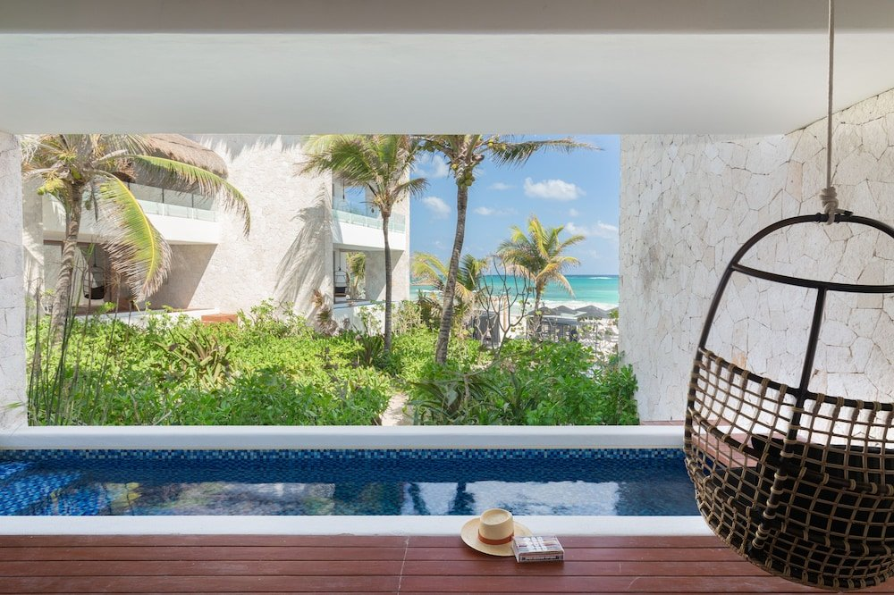 Tago Tulum By G-hotels Image 10