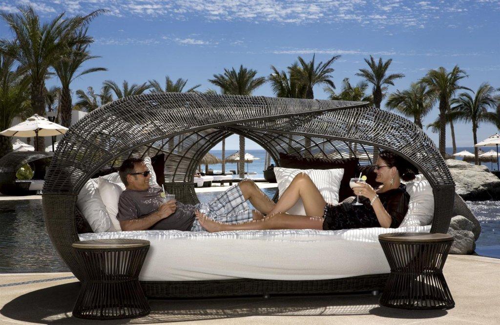Cabo Azul Resort By Diamond Resorts, San Jose Del Cabo Image 43