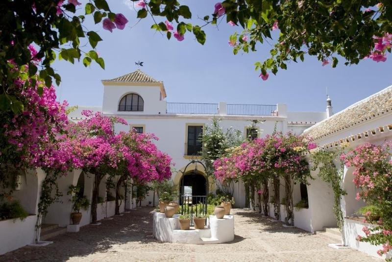 Hacienda De San Rafael, Seville Image 23