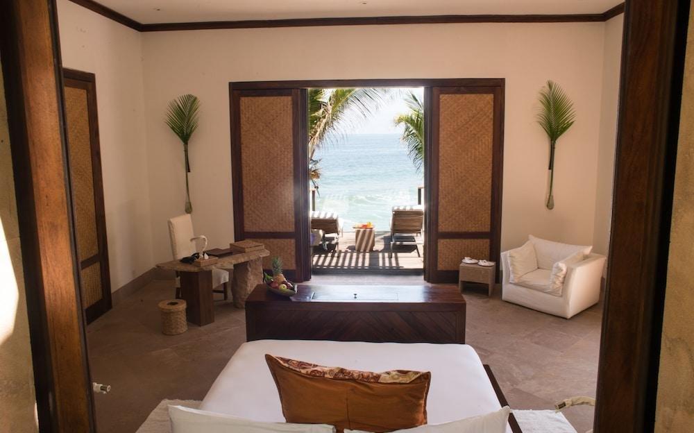 Imanta Resorts, Punta Mita Image 46