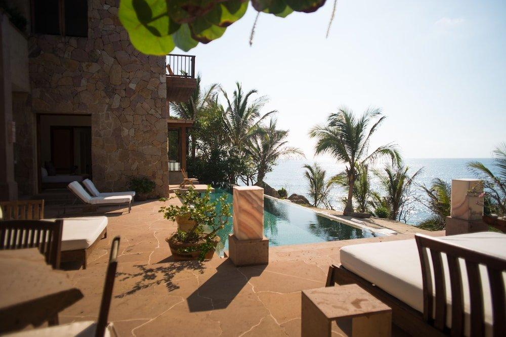 Imanta Resorts, Punta Mita Image 24