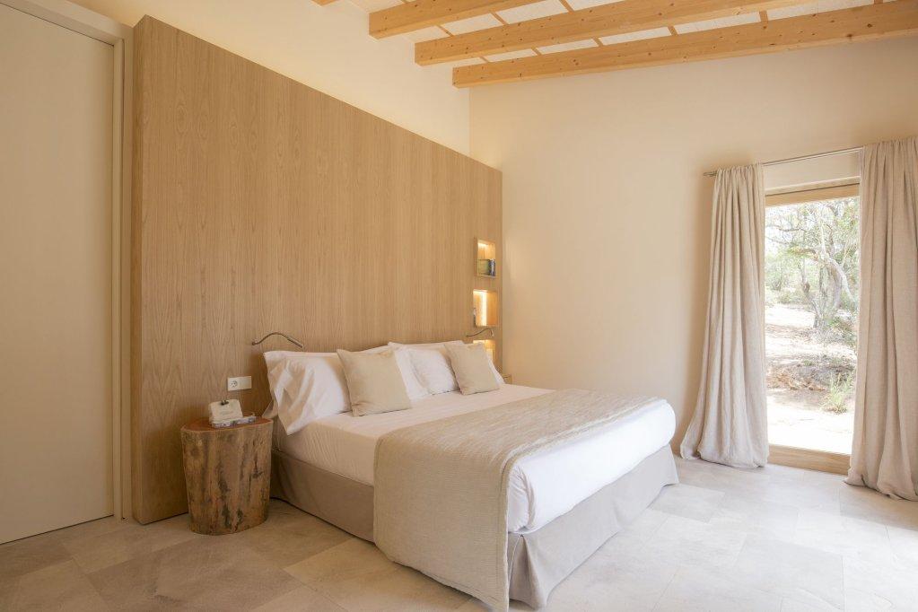 Hotel Pleta De Mar By Nature, Canyamel, Mallorca Image 1