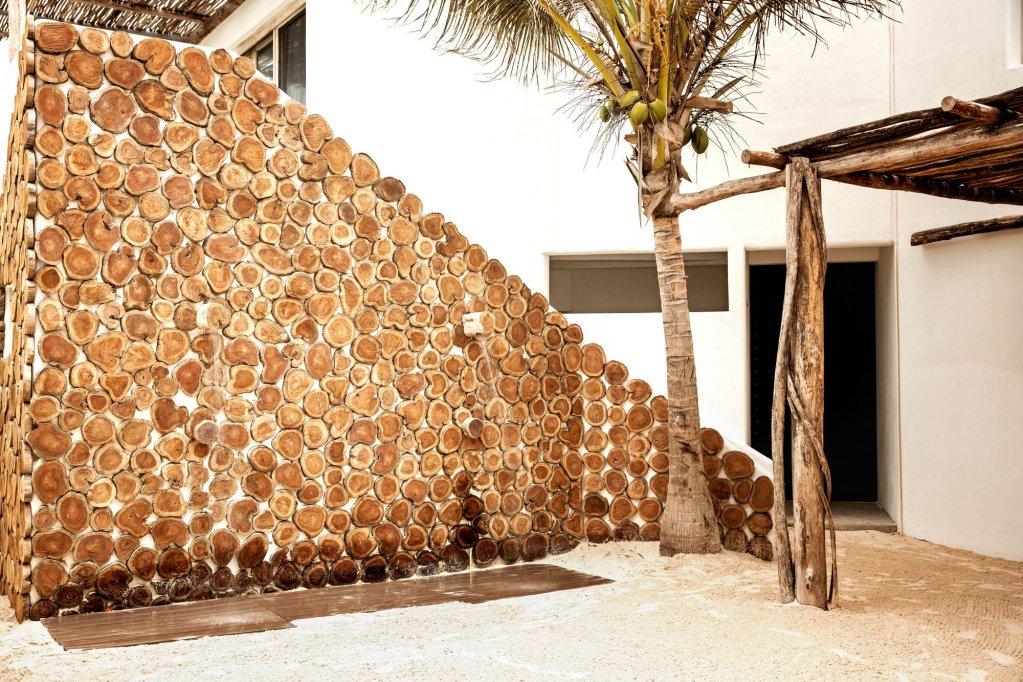 Casa Malca, Tulum Image 8