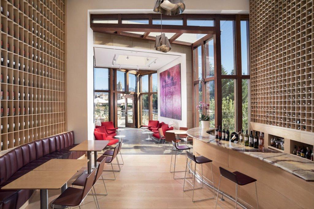 Hotel Marqués De Riscal, A Luxury Collection Hotel, Elciego Image 3