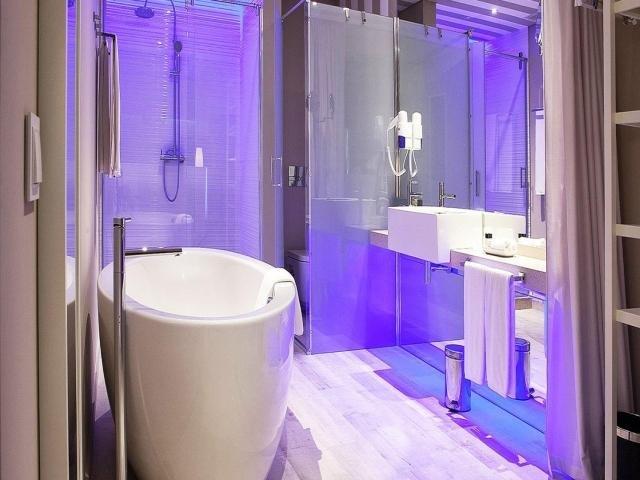 Pestana Alvor South Beach All-suite Hotel, Alvor Image 43