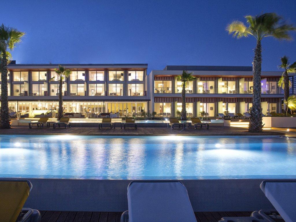 Pestana Alvor South Beach All-suite Hotel, Alvor Image 0