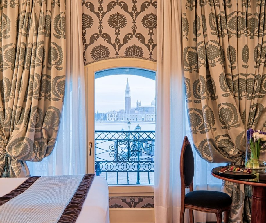 Hotel Londra Palace, Venezia Image 8