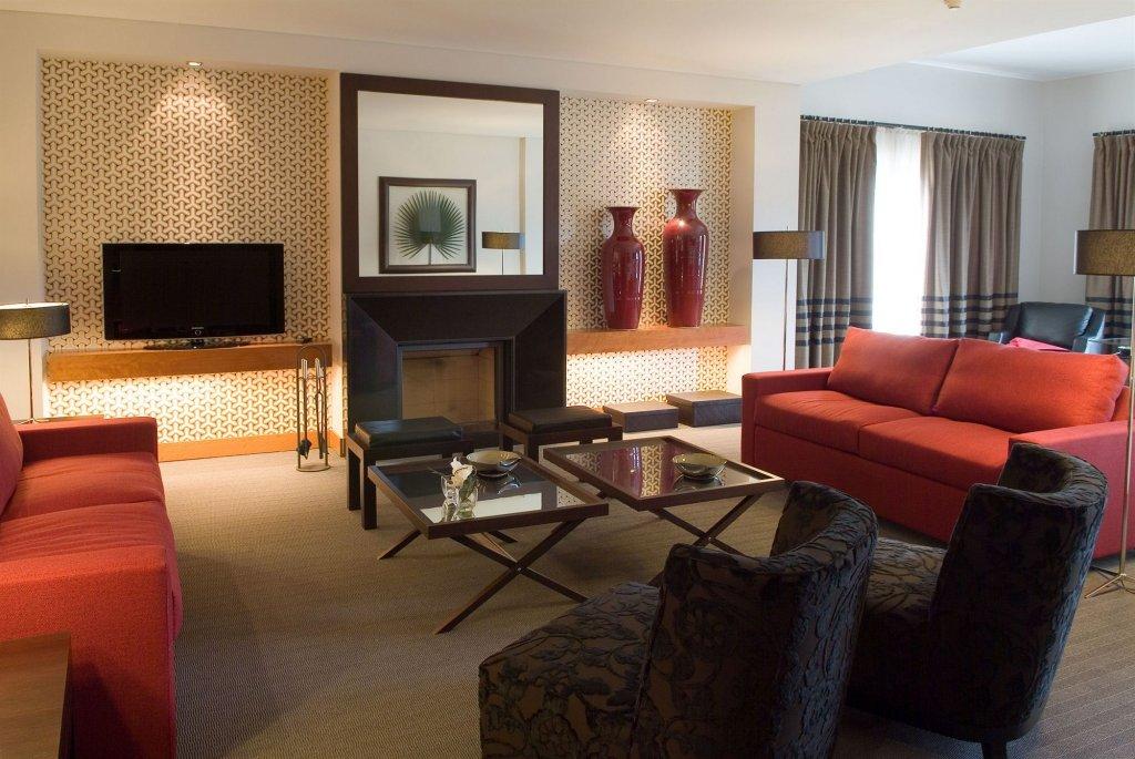 Sheraton Cascais Resort, Cascais Image 18