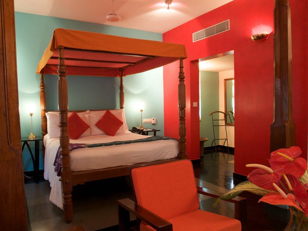 The Malabar House, Cochin Image 5