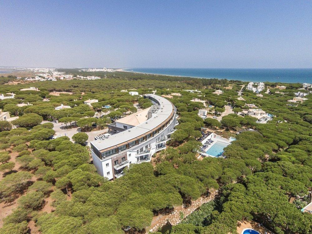Praia Verde Boutique Hotel - Design Hotels, Altura Image 36