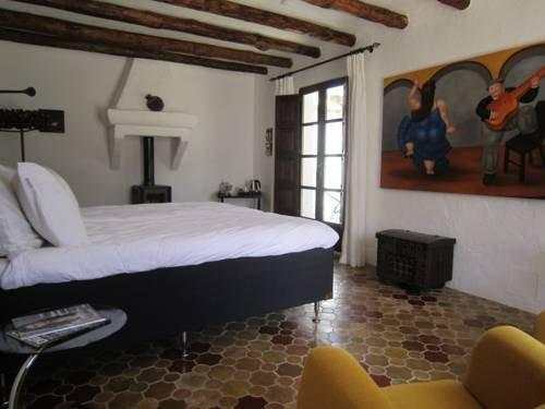 Cortijo El Guarda, Cadiz Image 9