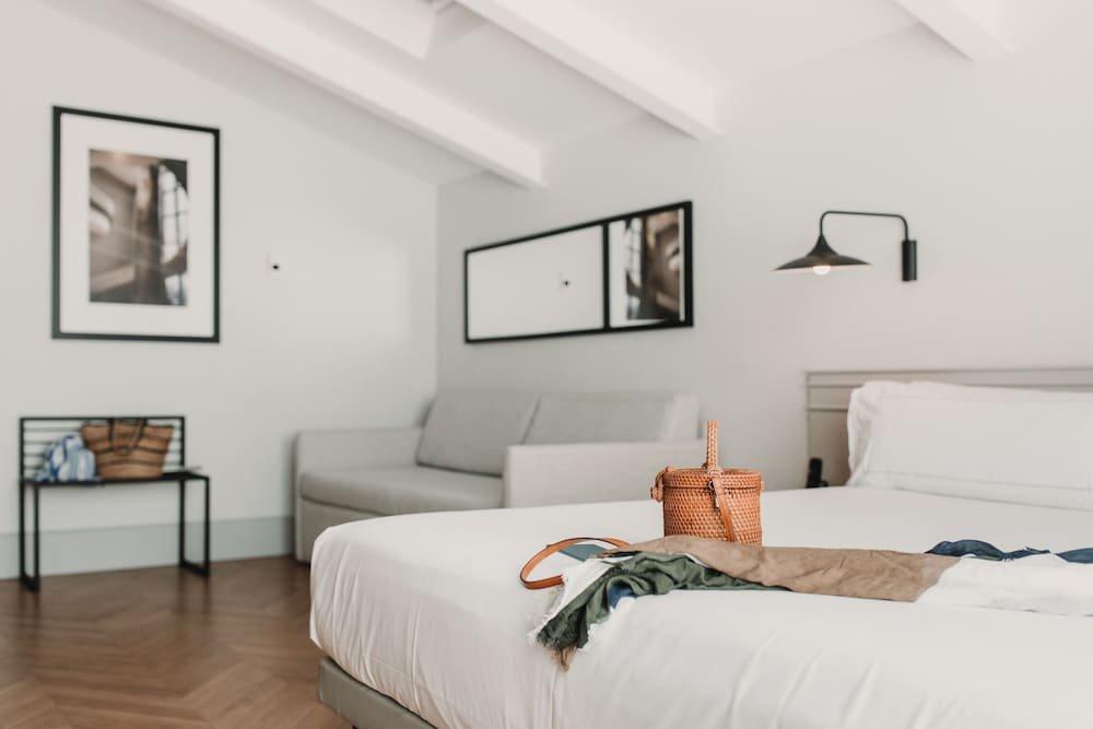 Hotel Helen Berger, Valencia Image 1