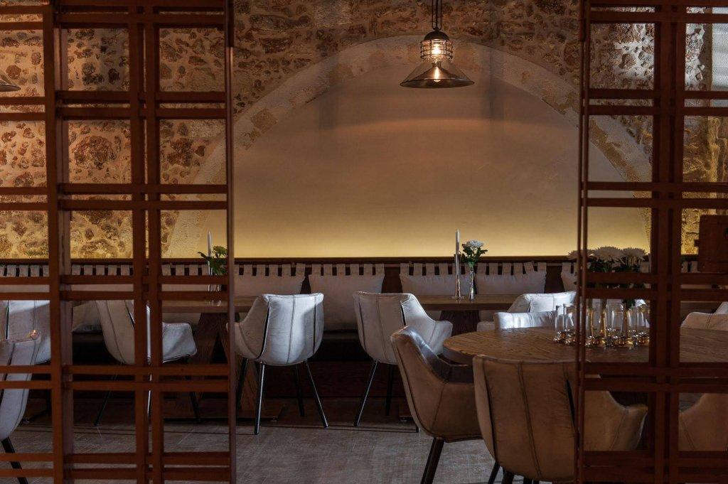 Serenissima Boutique Hotel, Chania Image 16