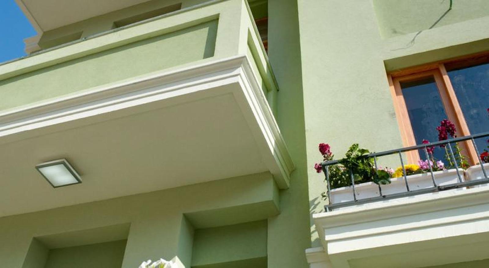 Residence Suites, Tel Aviv Image 2