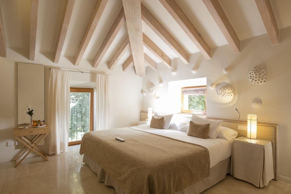 Can Simoneta Hotel, Canyamel, Mallorca Image 52