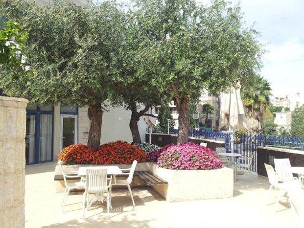 Prima Galil, Tiberias Image 33