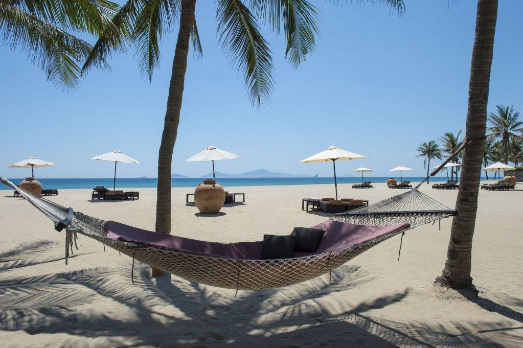 Four Seasons Resort The Nam Hai, Hoi An Image 49