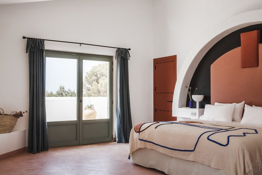 Hotel Menorca Experimental Image 5
