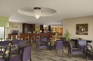 Doubletree By Hilton Hotel Aqaba Image 16