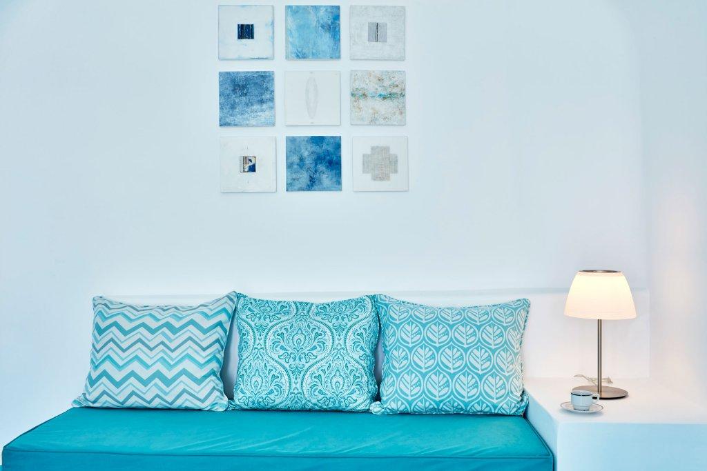 Astra Suites, Santorini Image 38