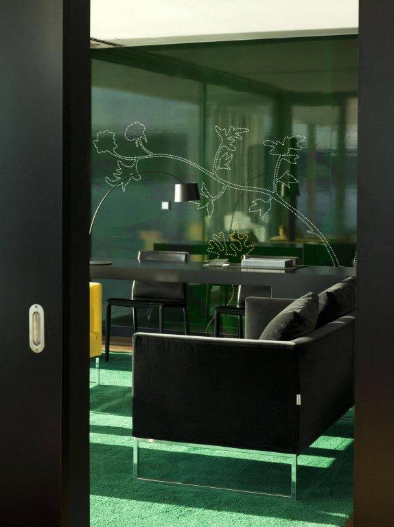 Altis Belem Hotel & Spa, Belem, Lisbon Image 38