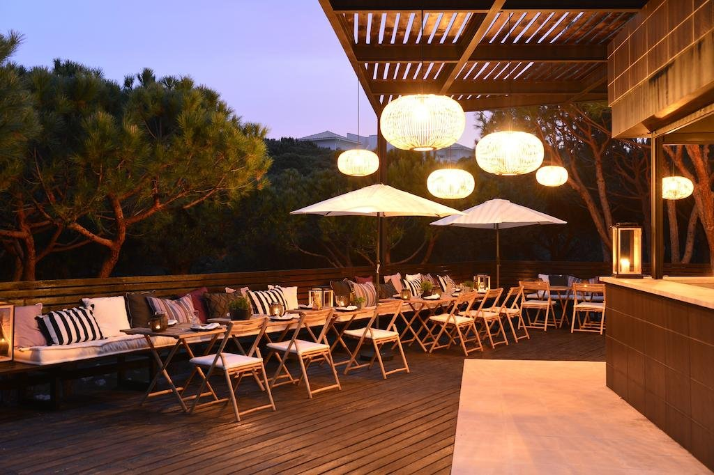 Praia Verde Boutique Hotel - Design Hotels, Altura Image 30