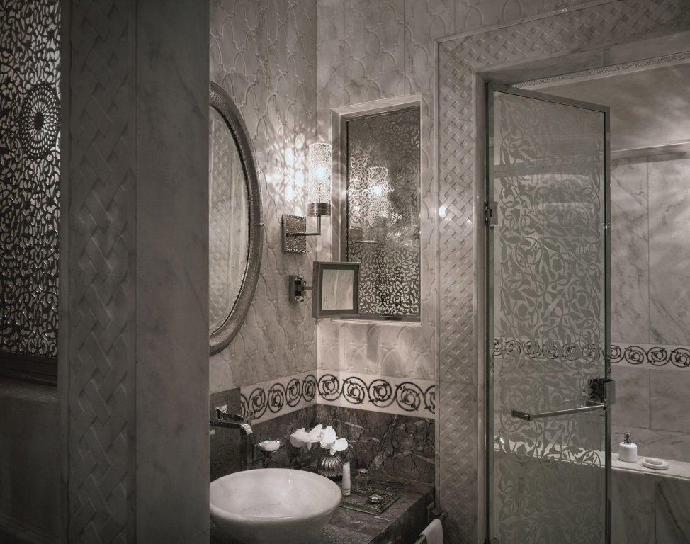 Royal Mansour Marrakech Image 19