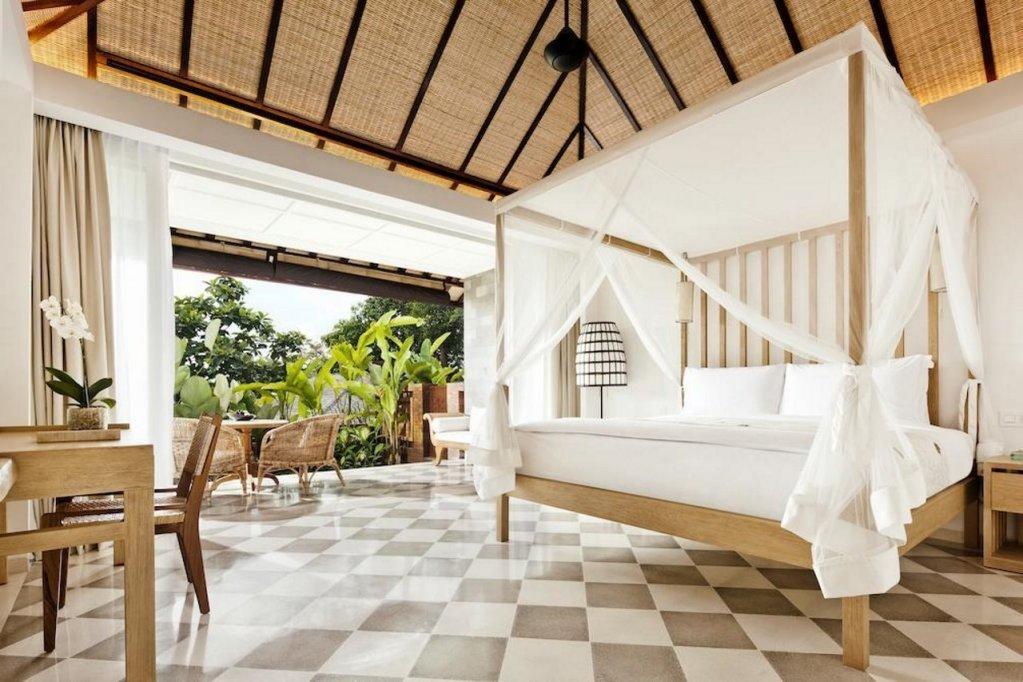 Como Uma Ubud, Bali Image 7