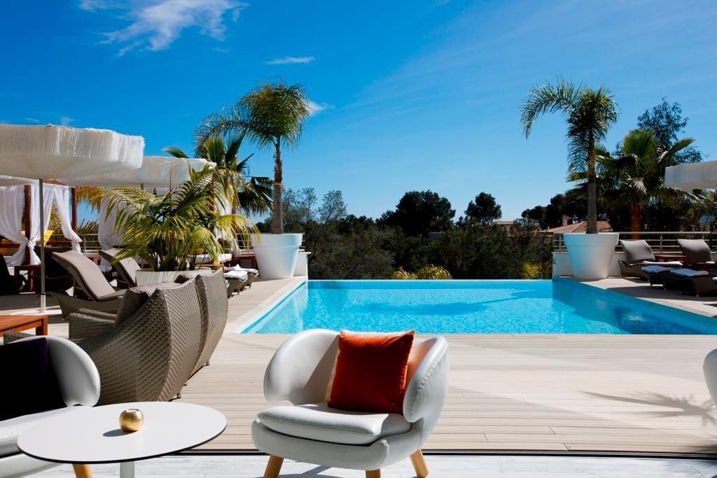 Portals Hills Boutique Hotel, Palma De Mallorca Image 2