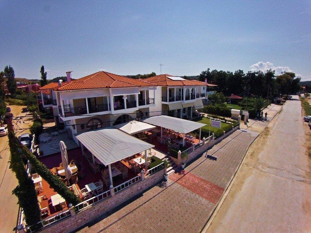 Sonias House Image 18