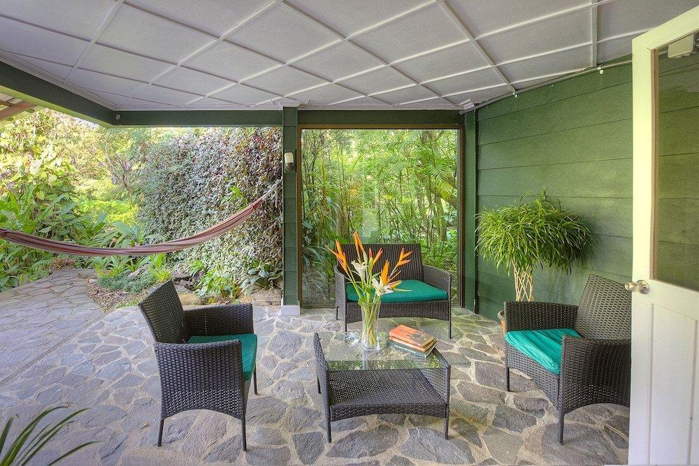 Monteverde Lodge & Gardens, Monteverde Image 44