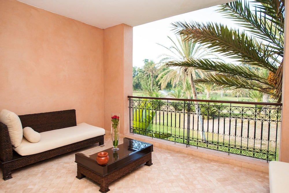 Tikida Golf Palace - Relais & Chateaux, Agadir Image 32
