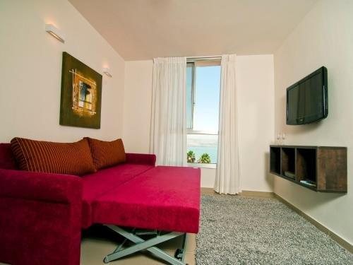 Gilboa Apartments Tiberias Image 4