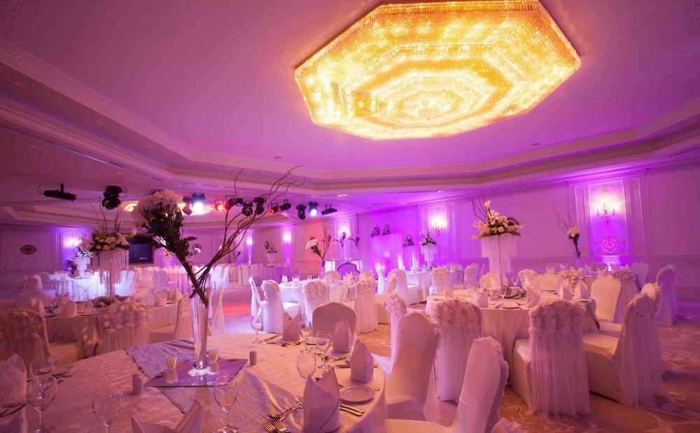 Hilton Alexandria Corniche Image 32