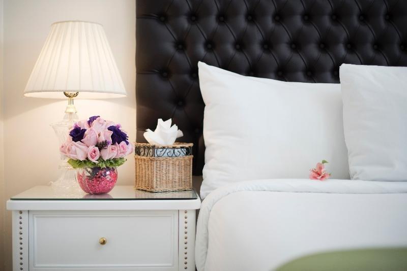 Casa Bonita Hotel Boutique & Spa Image 13