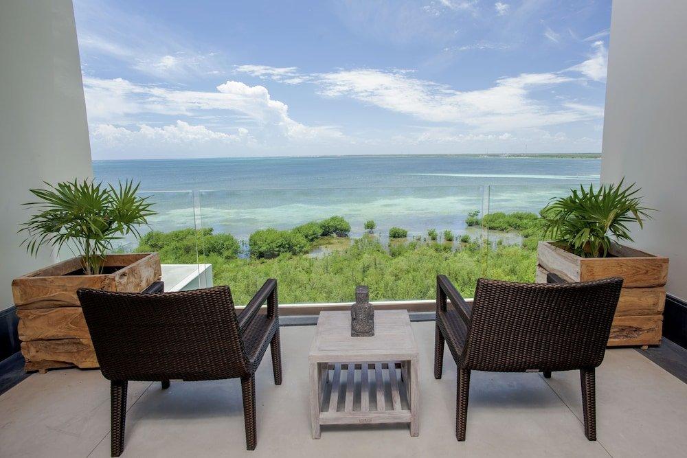 Nizuc Resort And Spa Image 6