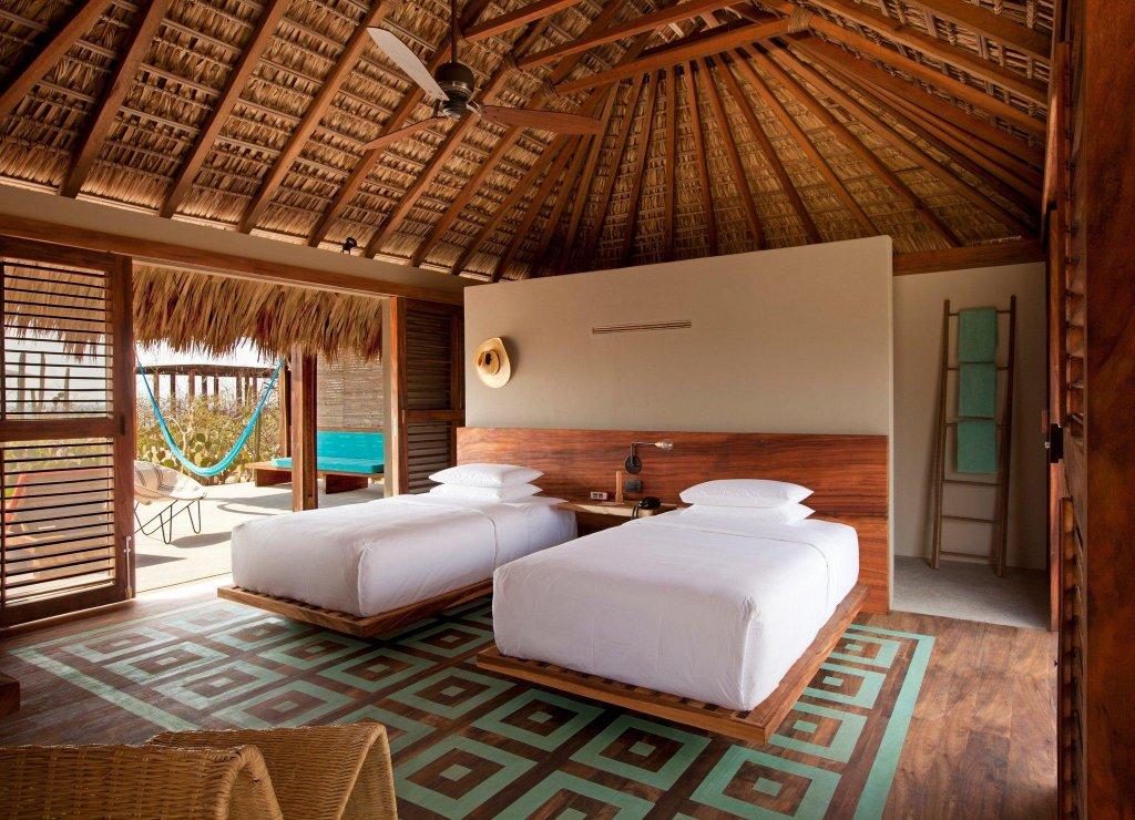 Hotel Escondido, Puerto Escondido Image 34