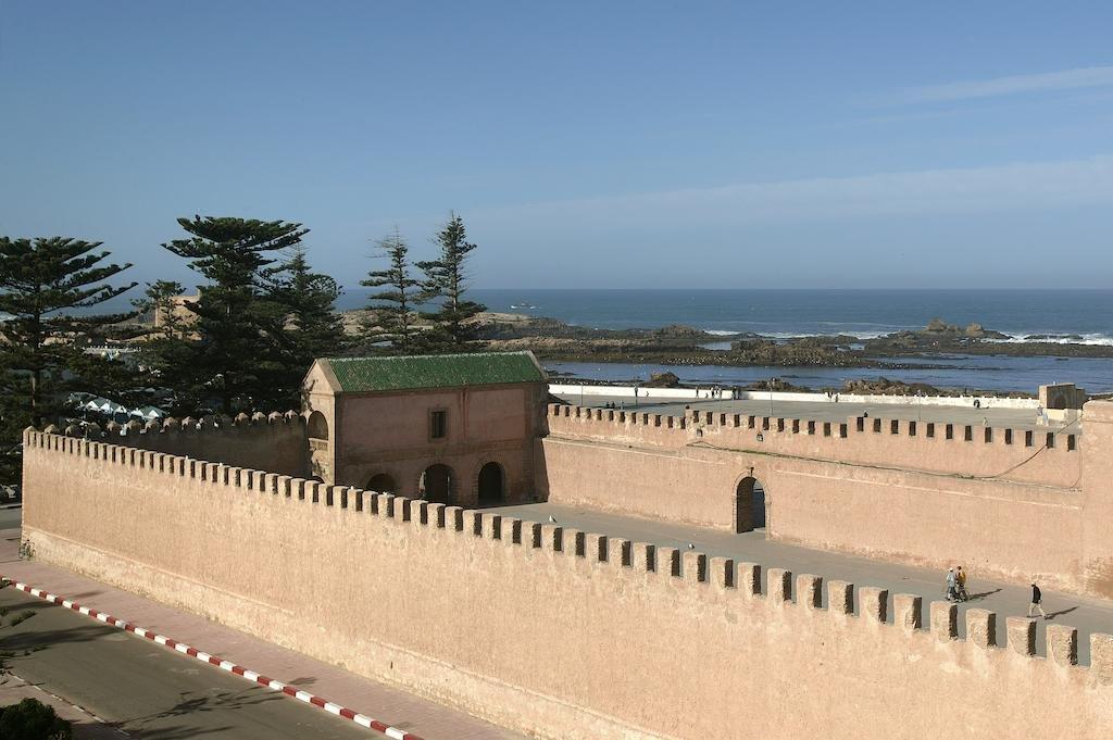 Madada Mogador, Essaouira Image 30
